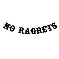 no-ragrets-temporary-tattoo