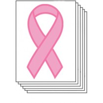 pink-ribbon-25-pack
