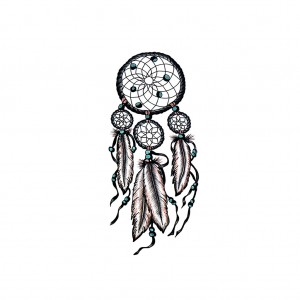 Dream Catcher (2-Pack)